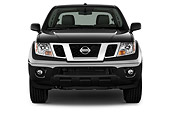 AUT 14 IZ2032 01
