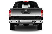 AUT 14 IZ2033 01
