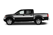 AUT 14 IZ2034 01