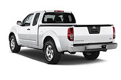 AUT 14 IZ2037 01