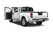 AUT 14 IZ2038 01