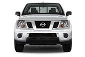 AUT 14 IZ2039 01