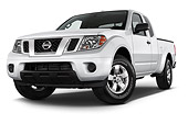 AUT 14 IZ2042 01