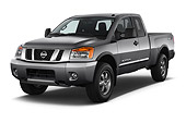 AUT 14 IZ2043 01