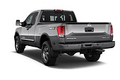 AUT 14 IZ2044 01