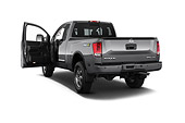 AUT 14 IZ2045 01