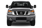 AUT 14 IZ2046 01