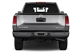 AUT 14 IZ2047 01