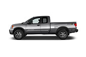 AUT 14 IZ2048 01
