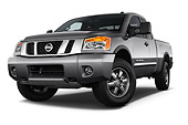 AUT 14 IZ2049 01