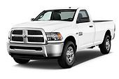 AUT 14 IZ2050 01