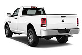 AUT 14 IZ2051 01