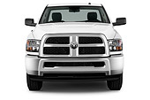 AUT 14 IZ2053 01