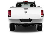 AUT 14 IZ2054 01