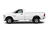 AUT 14 IZ2055 01