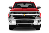 AUT 14 IZ2060 01