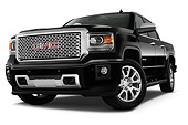 AUT 14 IZ2557 01
