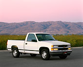 AUT 14 RK0014 05
