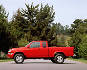 AUT 14 RK0057 04