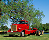 AUT 14 RK0088 03