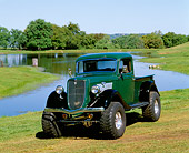 AUT 14 RK0089 03