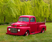 AUT 14 RK0092 09