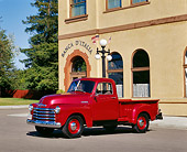 AUT 14 RK0100 03