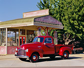 AUT 14 RK0102 03