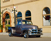 AUT 14 RK0103 02