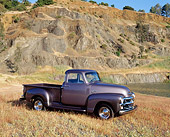 AUT 14 RK0135 02