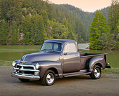 AUT 14 RK0140 01