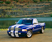 AUT 14 RK0176 06