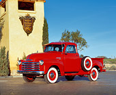 AUT 14 RK0378 02