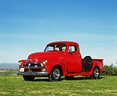 AUT 14 RK0386 09
