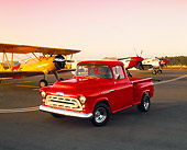 AUT 14 RK0400 01