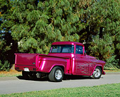 AUT 14 RK0455 01