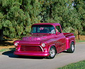 AUT 14 RK0456 01