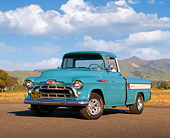 AUT 14 RK0494 03