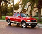 AUT 14 RK0617 01