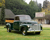 AUT 14 RK0682 02