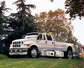 AUT 14 RK0691 07