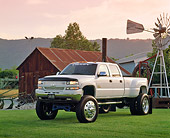 AUT 14 RK0707 03