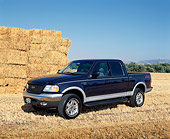 AUT 14 RK0711 02