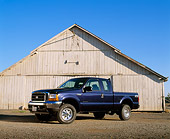 AUT 14 RK0715 07