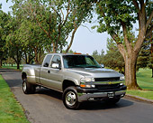 AUT 14 RK0736 04