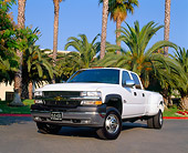 AUT 14 RK0750 01