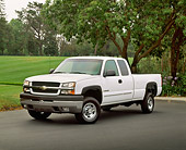 AUT 14 RK0752 07