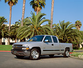 AUT 14 RK0761 02