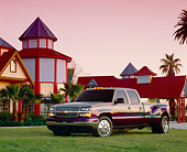 AUT 14 RK0867 04