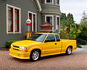 AUT 14 RK0879 03